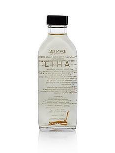 liha-idan-oil-100ml