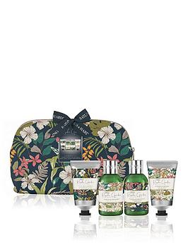 baylis-harding-royale-garden-toiletry-bag