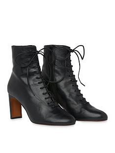 whistles-dahlia-lace-up-boot-black
