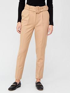 v-by-very-soft-belted-high-waist-tapered-trousers-neutral