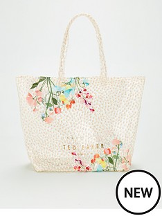 ted-baker-peppermint-clear-large-icon-shopper-clear