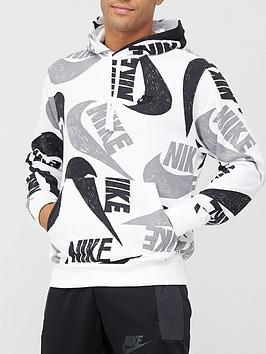 nike-sports-wear-club-hoodie-po-ft-aop-1
