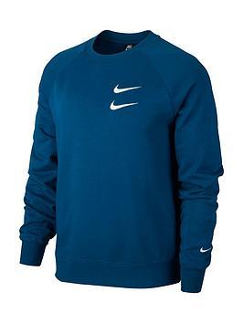 nike-sportswear-swoosh-crew-blue
