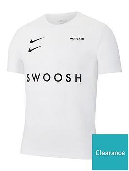 nike-sportswear-swoosh-pack-short-sleeve-tee-white