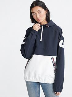 superdry-colour-block-overhead-jacket-dark-blue