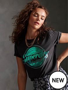 superdry-original-goods-foil-t-shirt-dark-grey