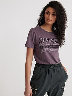 superdry-workwear-metallic-t-shirt-purple