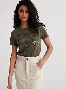 superdry-workwear-metallic-t-shirt-green