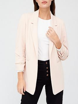 v-by-very-soft-chuck-on-edge-to-edge-jacket-neutral
