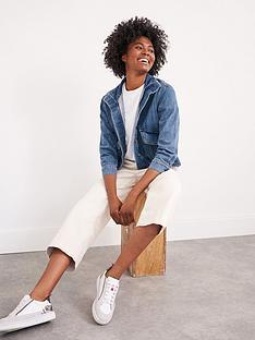white-stuff-slouchy-denim-utility-jacket-denim