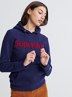 superdry-superdry-registered-flock-hoodie-navy