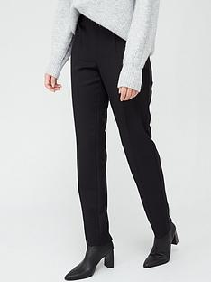 v-by-very-darted-tapered-trousers-black