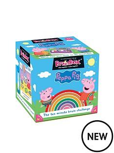 brain-box-brainbox-peppa-pig