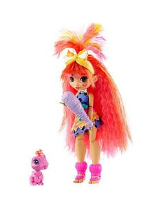 prod1089603831: Cave Club Core Doll Emberly