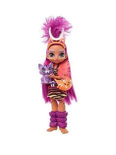 prod1089603837: Cave Club Core Doll Roaralai