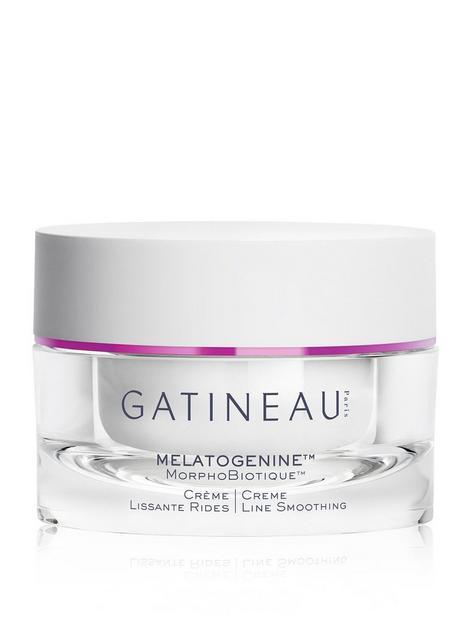 gatineau-meacutelatogeacutenine-morphobiotique-cream-50ml