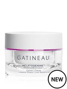 gatineau-mlatognine-morphobiotique-cream-50ml