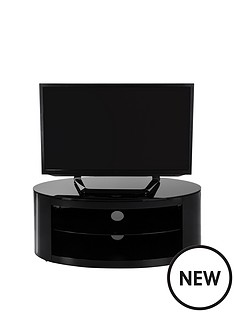 avf-buckingham-oval-affinity-1100-tv-stand--holds-up-to-55-inch-tvnbsp