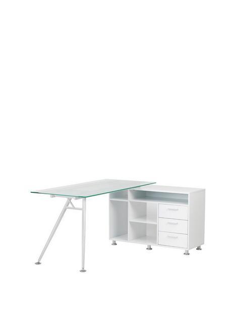 alphason-augusta-glass-desk-with-storage-unit