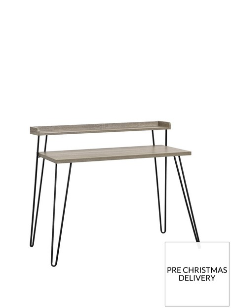 haven-retro-desk-grey-oak