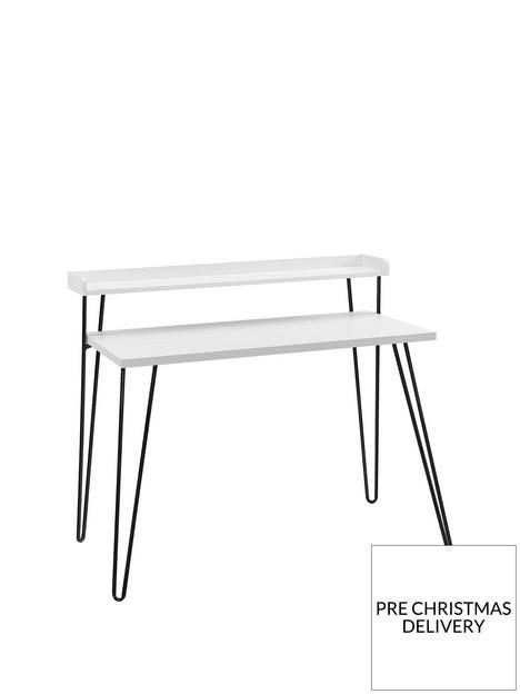 haven-retro-desk-white