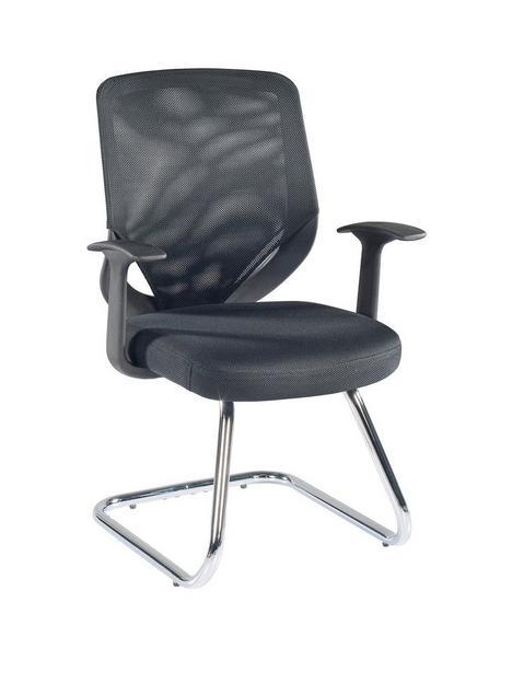 alphason-atlanta-visitor-chair