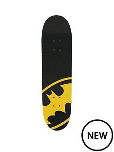 batman-skateboard