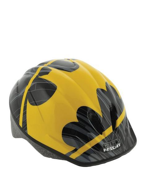 batman-batman-safety-helmet