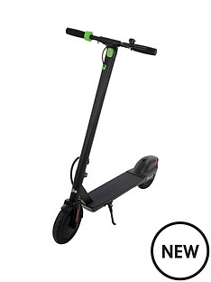 li-fe-250-air-pro-lithium-scooter