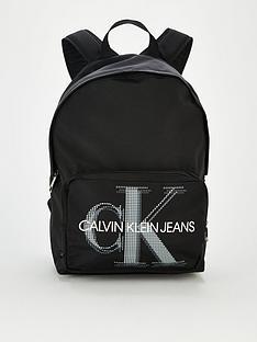 calvin-klein-jeans-calvin-klein-jeans-pixel-logo-campus-backpack