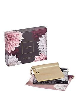 ted-baker-jewellery-pouch-trio-clove
