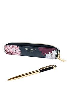 ted-baker-touch-screen-pen-clove