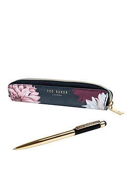 ted-baker-touch-screen-pen-clove