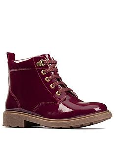 clarks-astrol-kid-lace-up-boot-berry