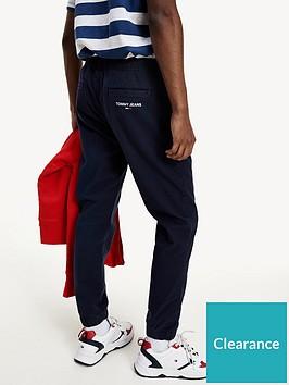 tommy-jeans-scanton-jog-pants-navynbsp