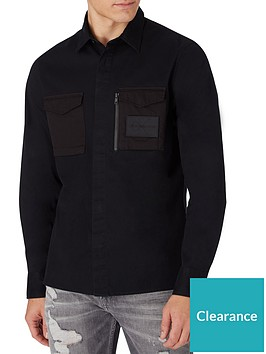 calvin-klein-jeans-minimal-utility-shirt