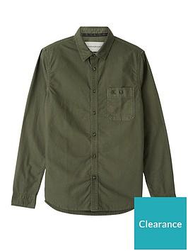 calvin-klein-jeans-pocket-slim-fit-shirt