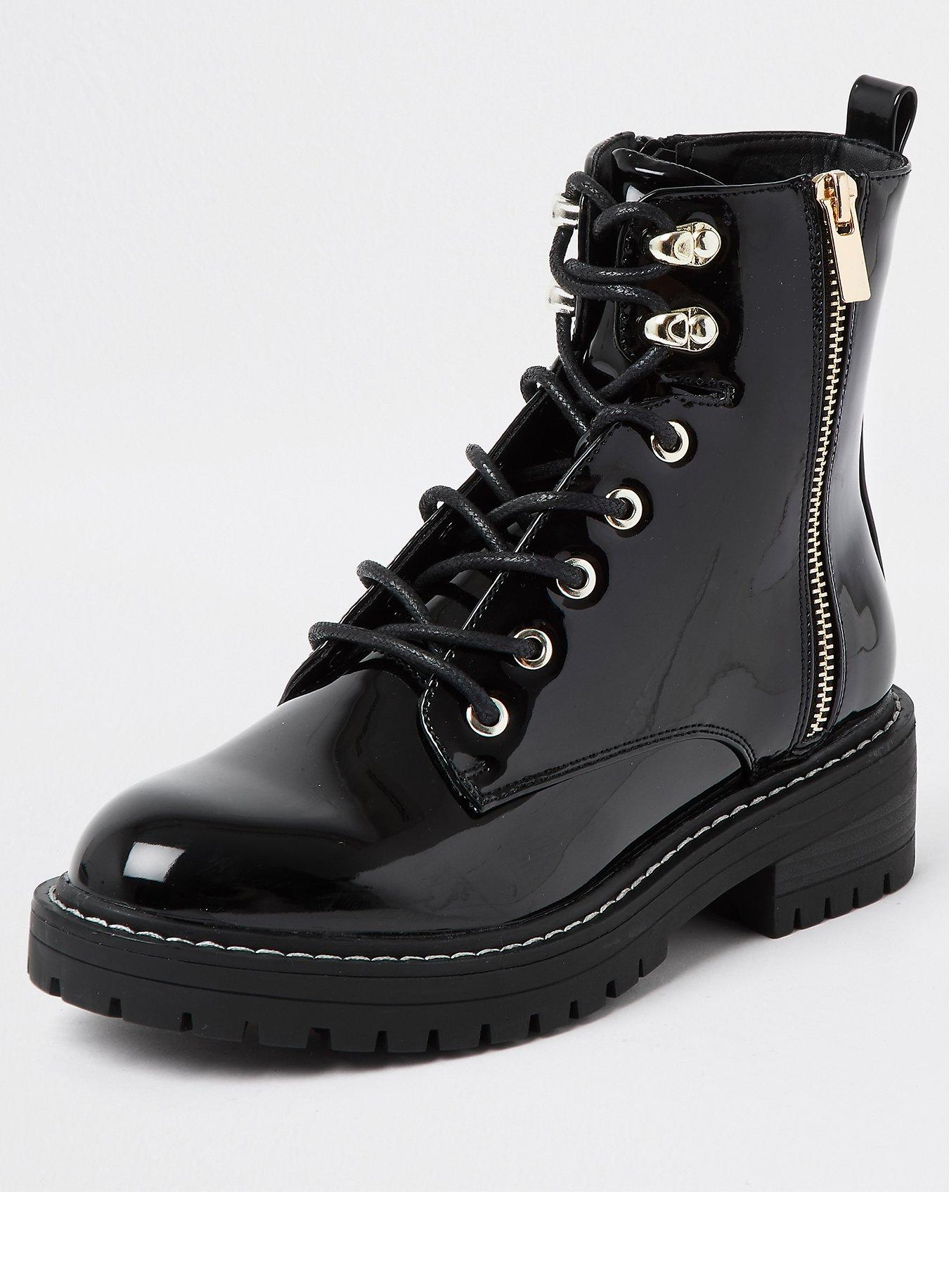 River Island Shoes \u0026 Boots | Women