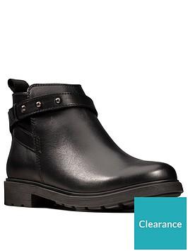 clarks-astrol-soar-kids-ankle-boot