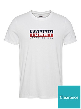 tommy-jeans-tjm-tommy-contrast-box-t-shirt-white