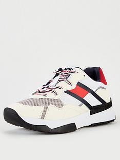 tommy-hilfiger-sustainable-runner-trainers-whitenbsp