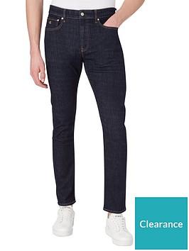 calvin-klein-jeans-ckjnbsp058-slim-taper-fit-jeans