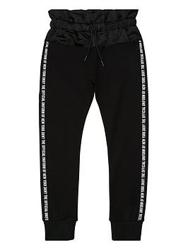 dkny-girls-logo-tape-jogger