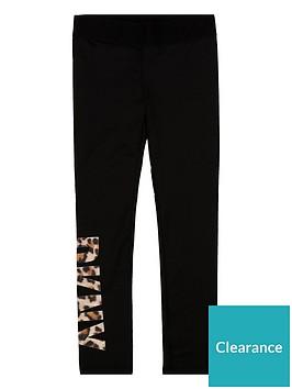 dkny-girls-sport-leopard-logo-legging