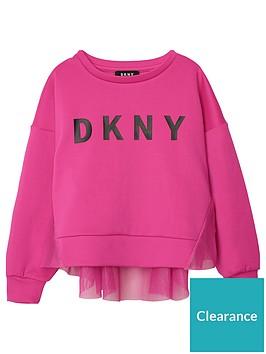 dkny-girls-neoprene-peplum-sweat