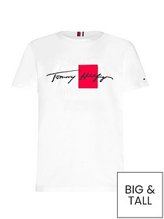tommy-hilfiger-box-signature-t-shirt