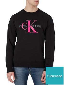 calvin-klein-jeans-iconic-monogram-crew-sweatshirt