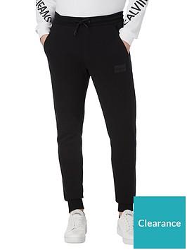 calvin-klein-jeans-mixed-media-joggers