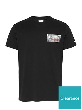 tommy-jeans-tjm-photo-print-t-shirt-black