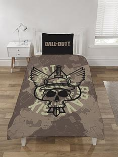 call-of-duty-capt-price-single-duvet-cover-set